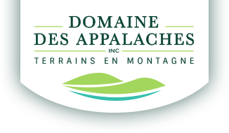 Domaine des Appalaches